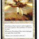 Doubtless One - Magic The Gathering