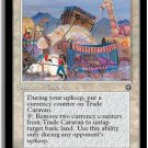Trade Caravan - Magic The Gathering