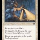 Disciple of Grace - Magic The Gathering