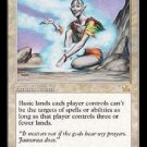 Sheltering Prayers - Magic The Gathering