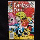 Marvel Comics - Fantastic Four Lot 01(Collector Item)(6 comics)