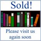 The BLUE NILE-Alan Moorehead-Illustrated-1962 1st ED HBDJ