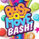 Bust-A-Move Bash!  (Wii, 2007)