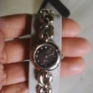 LADIES WATCHES ~NEW IN BOX~ RONICA