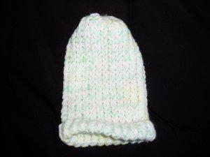 Loomed Baby Hat - HA-004