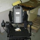 Power Chair with Sahara Slate PC