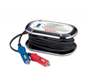 Compact Jumper Cables - Avon