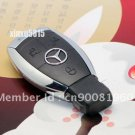 NEW Mercedes Benz Key Genuine 4GB, USB Memory Stick Flash Pen Drive