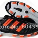 New style football shoes