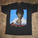 Vintage PATTI LABELLE QUEEN OF DIVAS TOUR 86 XL