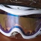 Womens /Child O'Neill Snow Mini Goggles Sale 3 to Choose from New Free Shipping