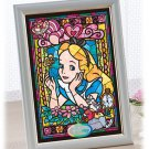 DSG-266-750 Disney Alice in Wonderland (Japan Tenyo Disney Jigsaw Puzzle)