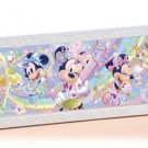 DSG-456-705 Mickey Mouse and Minnie Mouse (Japan Tenyo Disney Jigsaw Puzzle)