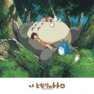 AB-500-247 My Neighbor Totoro (Hayao Miyazaki Ensky Studio Ghibli Jigsaw Puzzle)