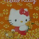 Y-01-634 Hello Kitty (Japan Yanoman Jigsaw Puzzle)