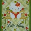 Y-01-675 Hello Kitty (Japan Yanoman Jigsaw Puzzle)