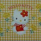 Y-01-684 Hello Kitty (Japan Yanoman Jigsaw Puzzle)
