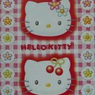 Y-10-740 Hello Kitty (Japan Yanoman Jigsaw Puzzle)