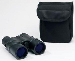 Magnacraft 8x42 Waterproof Binoculars