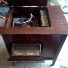 RCA Victor Victrola