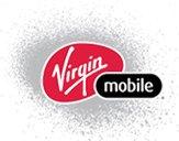 VIRGIN MOBILE UK £10 TOPUP VOUCHER