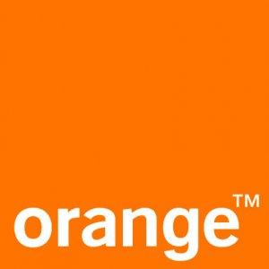 ORANGE  UK £10 TOPUP VOUCHER