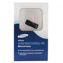 New Samsung WEP450  Bluetooth headset
