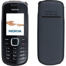 T-MOBILE NOKIA 1661 850/1900 mhz GSM CELLULAR PHONE