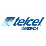 Telcel America GSM  sim card activated with $60 plan