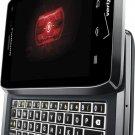 Verizon Wireless Motorola Droid 4 4G cellular phone(refurbised)