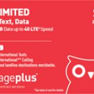 Pageplus 3G Activation with $55 plan included BYOP