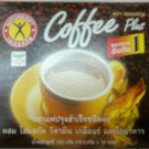 Naturegift Coffe Plus Weight Loss Coffe Plus Suger Free