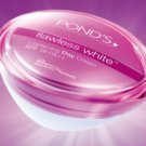 Pond's Flawless White Skin Whitening Day Cream 50g