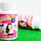 X3 NEW Nano Gluta Super White Glutathione 800000