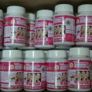 X3 Supreme Gluta White 1500000mg Whitening & Anti Aging