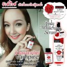 Vampire Beauty White Miracle Whitening Serum 120 ml