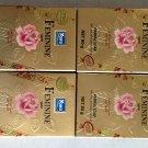 X3 Bars Yoko Feminine Virginy Hygiene soap