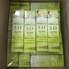 Miracle 5D Aura Whitening Lotion 500 ml