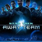 Star Trek: Away Team [PC Game]