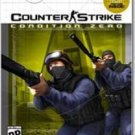Counter Strike: Condition Zero [PC Game]