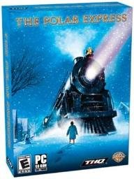 The Polar Express [PC Game]