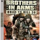 Brothers in Arms: Road to Hill 30 [PC Game]