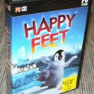 Happy Feet [PC Game]