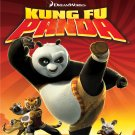 Kung Fu Panda [PC Game]