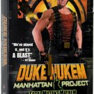 Duke Nukem: Manhattan Project [PC Game]