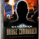 Star Trek: Bridge Commander [PC Game]