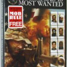 America's 10 Most Wanted [PC Game]