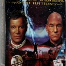 Star Trek: Generations [PC Game]