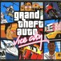 Grand Theft Auto: Vice City [PC Game]