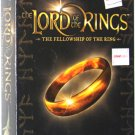 The Lord of the Rings: The Fellowship of the Ring [PC Game]